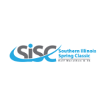 Southern Illinois Spring Classic Half and 5K logo