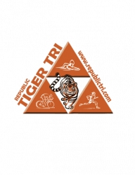 2017 Republic Tiger Tri logo