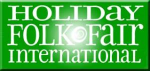 Around the World in 5K 2010 logo