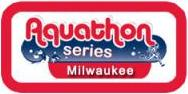 Aquathon Series Milwaukee - June 2011 logo