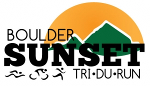 Boulder Sunset logo