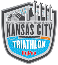 5150 Kansas City Triathlon logo