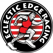 Eclectic Edge Events logo
